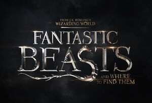 Fantasticbeasts-art
