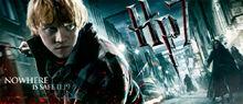 Harry-potter-7-banner