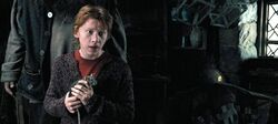 Harry-potter4-movie-screencaps.com-10104