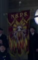 NSPS.png