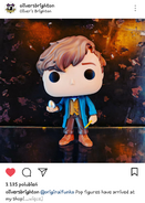Oliver's Brighton Instagram (3)
