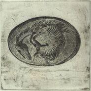 Zarodek hipokampusa