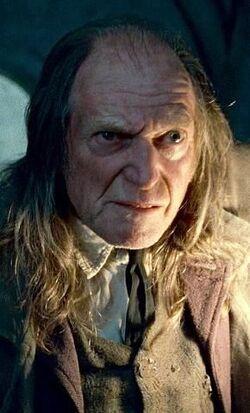 Filch
