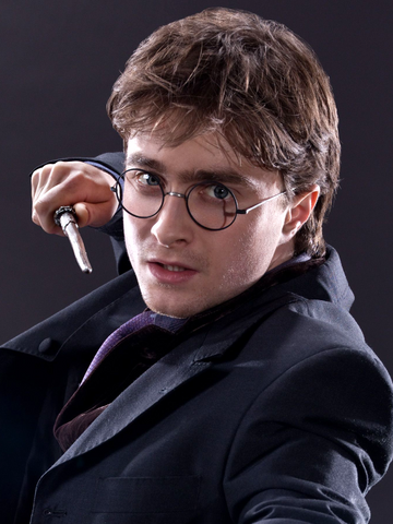 File:Harry Potter DH promo 2.png