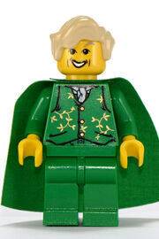 LegoLockhart 2002
