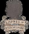 Linfred de Stinchcombe.png