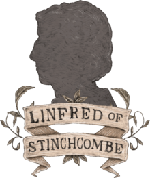 Linfred de Stinchcombe