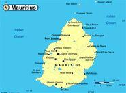 Mauritiusmap