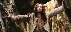 Sirius-Black-tunnel