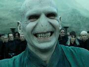 Voldemort-smiling