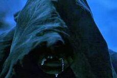 Voldemortdrinkingunicornblood