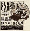 BlackCarpCo1.jpg