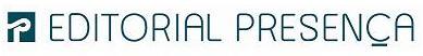 Editorial Presença logo