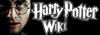 HP Link.png