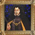 HP portrait.utx-Portrait.Edgar A(Texture) 0.png
