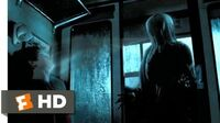 Harry Potter and the Prisoner of Azkaban (2 5) Movie CLIP - Dementor on the Train (2004) HD