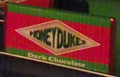 HoneydukesDarkChocolate.png