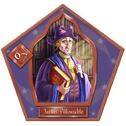 File:Justus Pilliwickle-67-chocFrogCard.png