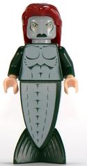 Selkie LEGO
