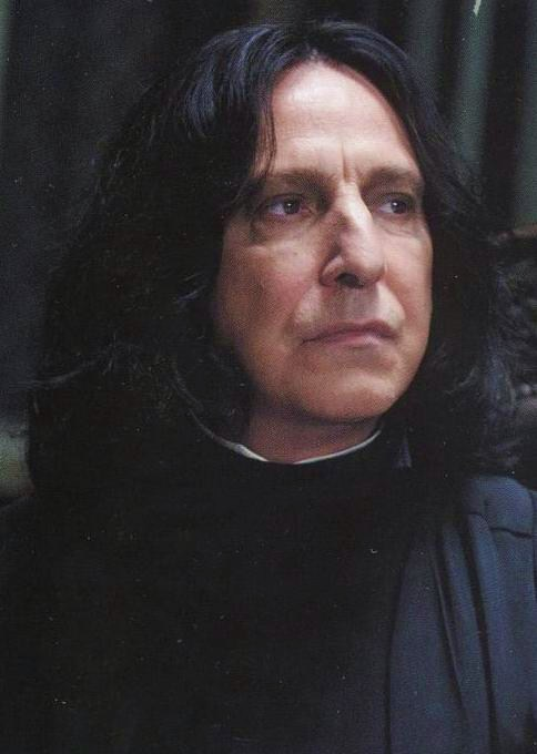 Image Severus Snape Dhp1jpg Harry Potter Wiki