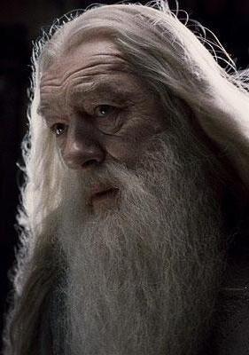 Datei:Albus Dumbledore.jpg