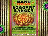 Bang Bang Petarda Bogina