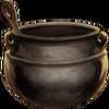 Chaudron préparation Pottermore