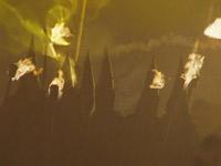 Coppa-del-mondo-di-quidditch-06