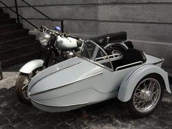 Harry-potter-diagon-alley-motorbike-600x450