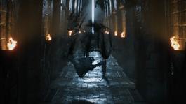 Hogwarts Legacy - Azkaban