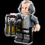 LegoFilch