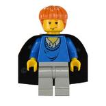 Lego Ron 2001