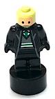 Lego statua Draco