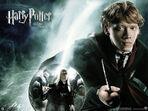 Ron-weasley-harry-potter-453979 800 6001