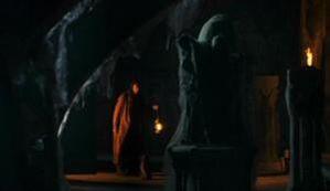 300px-Filch Forbidden Corridor