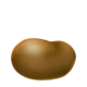 Bbefb-chocolate-lrg