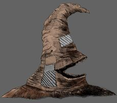 Carousel-Sorting-Hat-Route-6