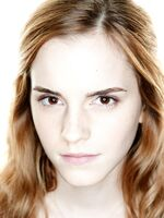 DHf1-Promo CloseUp HermioneGranger