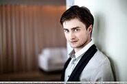Daniel Radcliffe21