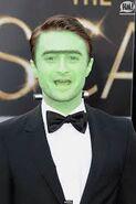 Daniel Radcliffe22