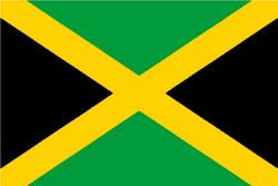 Flag of Jamaica (900px)