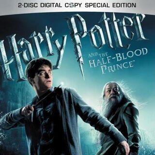 Обложка DVD-диска