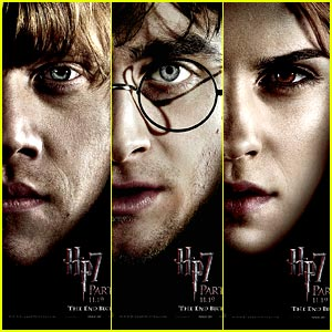 File:Harry-potter-new-posters.jpg