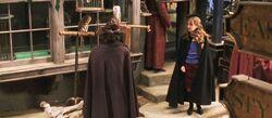 Harry-potter2-diagon ally