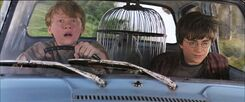 Harry-potter2-flying car
