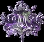Malfoy Family Crest WU