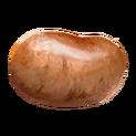 Bohne Würstchen