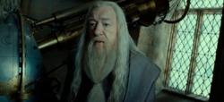 Dumbledorememory