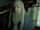 Dumbledorememory.png