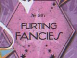 Fantazja flirtowania